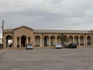 Турки помогут восстановить монастырь в северной части Кипра