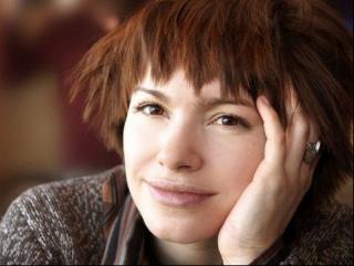 Ирина Кабанова пропала после новогодней ссоры с мужем