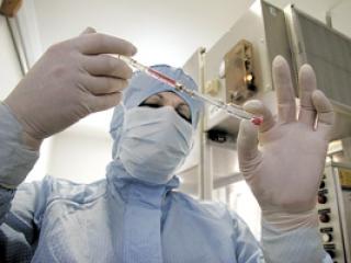 В Иордании увеличилось число жертв «свиного гриппа»