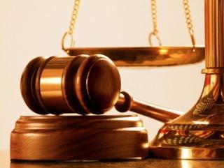 Суд разрешил лесбийской паре воспитывать мусульманского ребенка