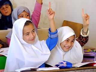 Проблему «хиджаб-школа» предлагают решать созданием спецшкол