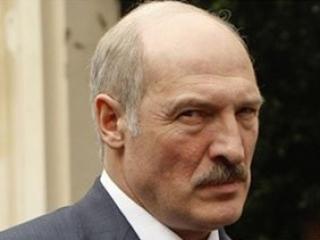 Лукашенко Европе: «Вы зачем Египет раком поставили?»