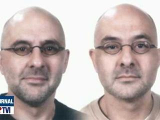 В Бельгии глухим и слепнущим близнецам разрешили эвтаназию