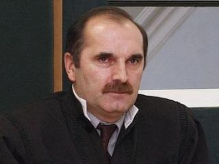 Убитого судью ВС Дагестана похоронили в день рождения