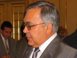 Посланник МИД РФ направился из Каира в Стамбул