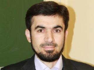 В России появился единственный доктор исламских наук