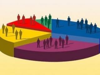 Соцопросы помогут предотвращать национальные конфликты