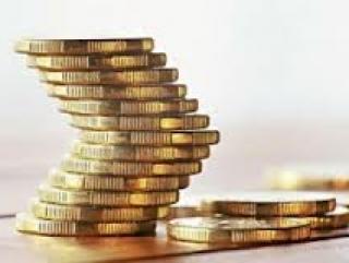 Ингушетия установила рекорд по сбору налогов