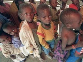 Зачем Франция учинила геноцид в Мали?
