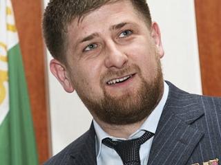 Кадыров предложил США заморозить его счета и забрать «ваххабитов»