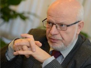 СПЧ попросит президента отклонить закон о защите чувств верующих