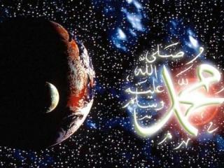 Татарстанское телевидение расскажет о Пророке