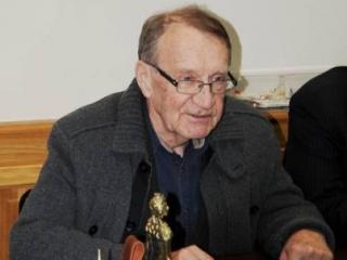 Известный американский ученый свой юбилей отметит в Казани
