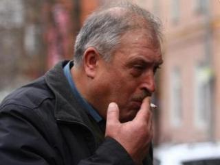 Суд оставил в силе приговор Мирзаеву
