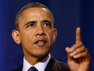 Обама провозгласил окончание десятилетия войны