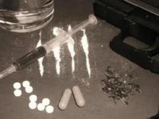 Госслужащих проверят на наркотики