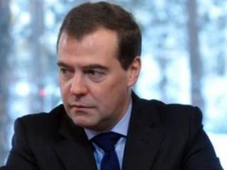 Мигрантов заставят получать российские автоправа