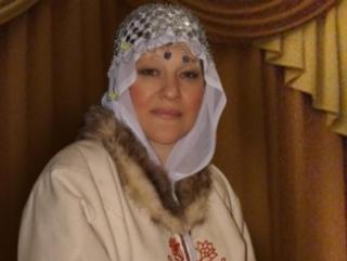 Звезды тележурналистики споют на татарском в Кремлевском дворце