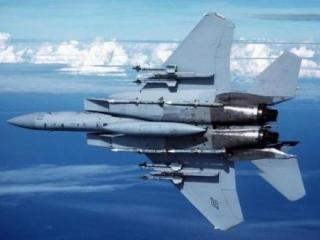 Самолет с россиянами чуть не сбили над Афганистаном