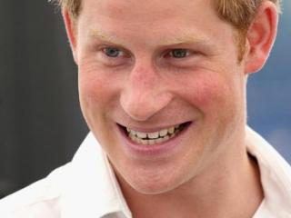 Талибы: «принц Гарри — душевнобольной»