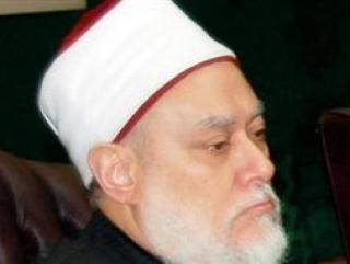 Мавлид стал революцией — муфтий Египта