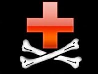 Врачи vs пациенты: война «не на жизнь, а на смерть»