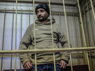 Дворник Хурромов пойдет под суд