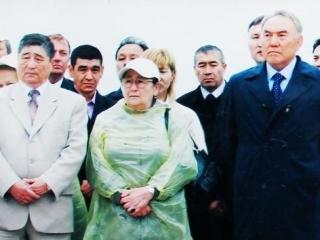 Муфтий Сибири опроверг инфомацию местных СМИ