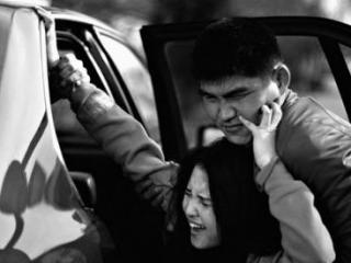 В Киргизии за кражу невесты посадят на 10 лет