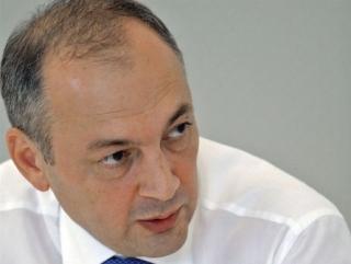 Глава Дагестана ушел в отставку