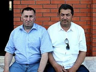Предприниматель возглавил совет мусульман Новосибирска
