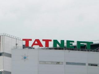 «Татнефть» вернется в Ливию