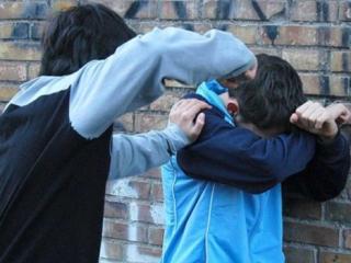 Сироты обвинили «товарищей» в сексуальном насилии