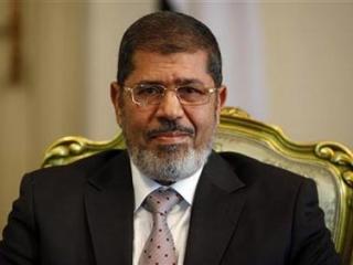 Президент Египта отменил визит во Францию, а в Германию сократил
