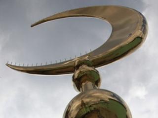 Главу Подмосковья просят разобраться с мечетями