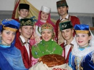 В Москве будет создано «Землячество Татарстана»