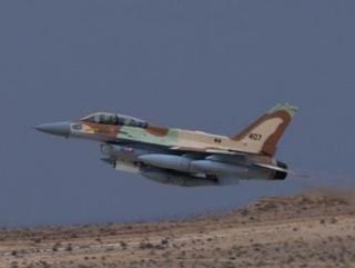 Израиль разбомбил конвой с российским оружием