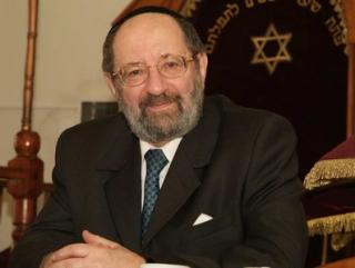 Евреи благодарны Кадырову за гостеприимство