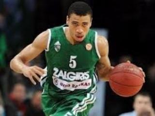 Баскетболист-мусульманин покинул клуб из-за танцовщиц