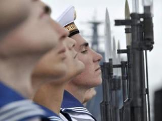 Иностранцы бьют тревогу по поводу России