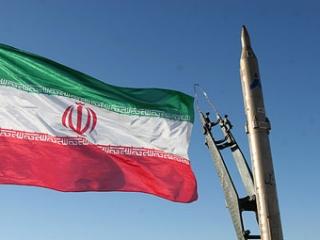 Судьбу иранской ядерной программы решат в Казахстане