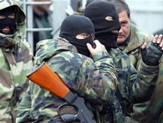 В Дагестане пытались взорвать известного целителя