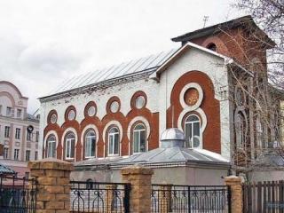 У оскверненной мечети Кирова появится минарет