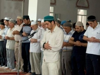 На Сахалине под сотрудничество властей и мусульман отвели Совет