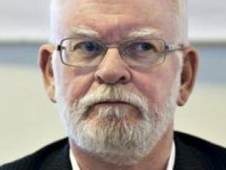 Датский писатель-исламофоб заявил о неудавшемся покушении