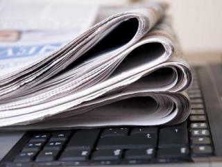 Журналистов отучат разыгрывать национальную карту