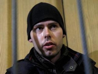 «Русский Брейвик» не считает себя  экстремистом