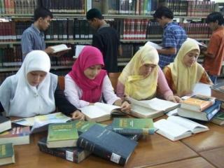 Татарстан лидирует по количеству религиозных организаций в ПФО