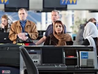 Иран отменяет визы для туристов из Египта