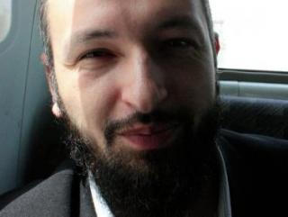 Следствие озвучило главные версии убийства осетинского имама